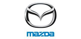 Mazda Keys
